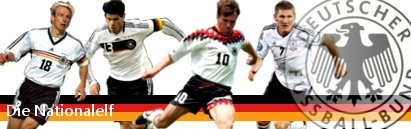 Germany National Football Team Germany National Soccer Team football shirt,soccer jersey