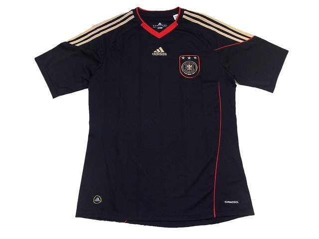 ドイツ代表 Germany National Team/10/A