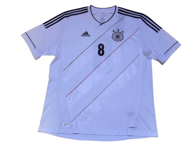 ドイツ代表 Germany National Team/12/H