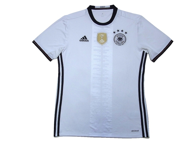 ドイツ代表 Germany National Team/16/H