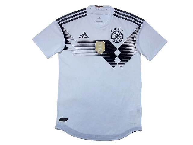 ドイツ代表 Germany National Team/18/H