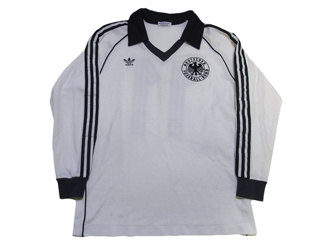 ドイツ代表 Germany National Team/84/H