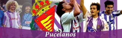Real Valladolid Football Shirt,Soccer Jersey