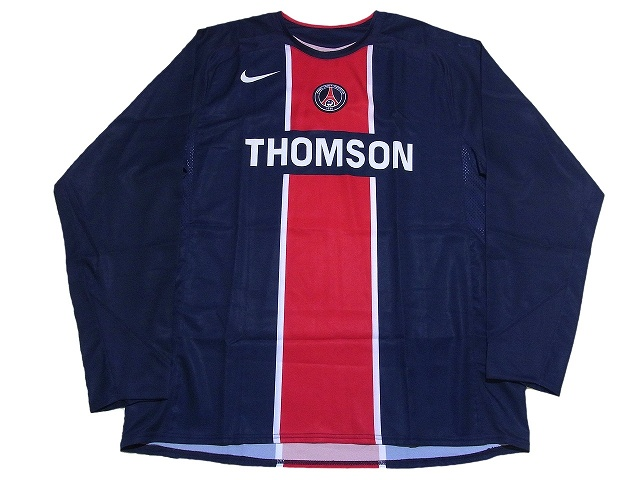 Paris Saint Germain/05-06/H