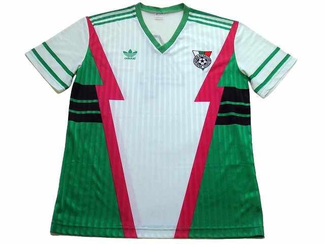 Bulgaria National Football Team/90/H