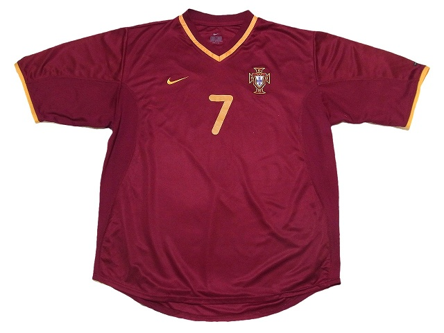 Portugal National Football Team/00/H