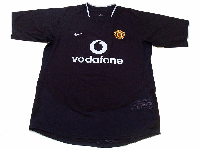 Manchester United/03-05/A