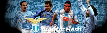 Lazio Football Shirt,Soccer Jersey