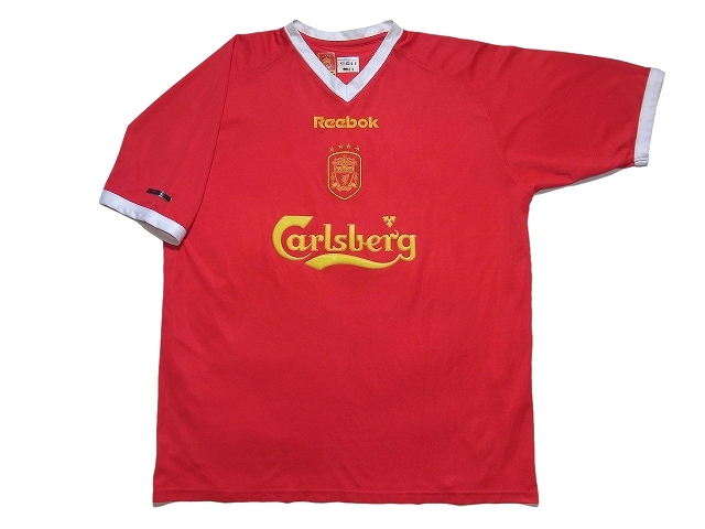 Liverpool/02-04/H(CUP)