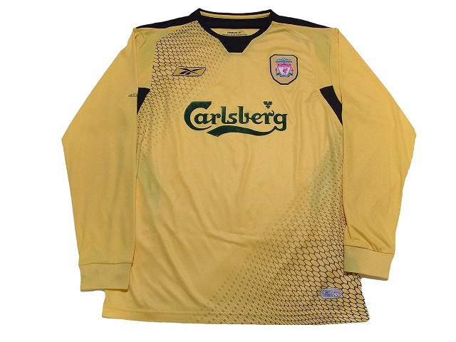 Liverpool/04-06/A(3RD)