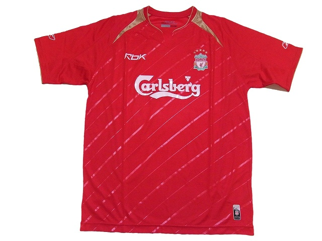 Liverpool/05-06/CUP