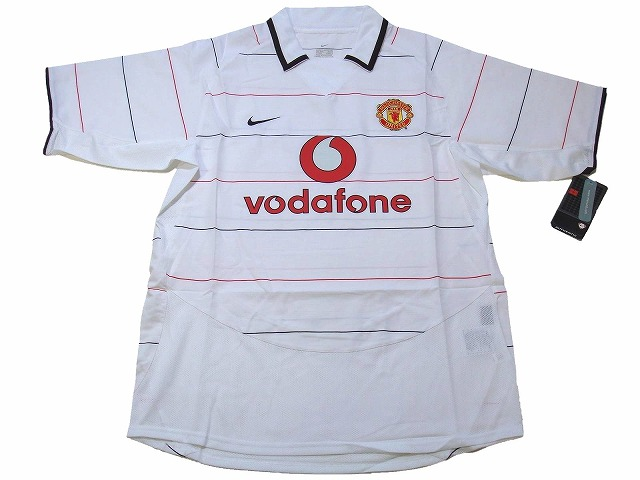 Manchester United/03-05/3RD