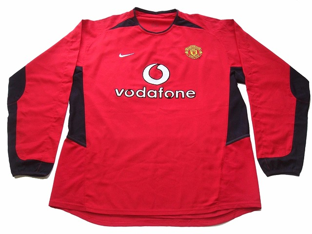 Manchester United/02-04/H