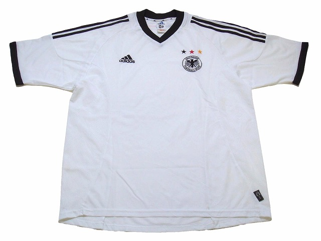ドイツ代表 Germany National Team/02/H
