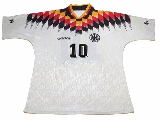 ドイツ代表 Germany National Team/94/H
