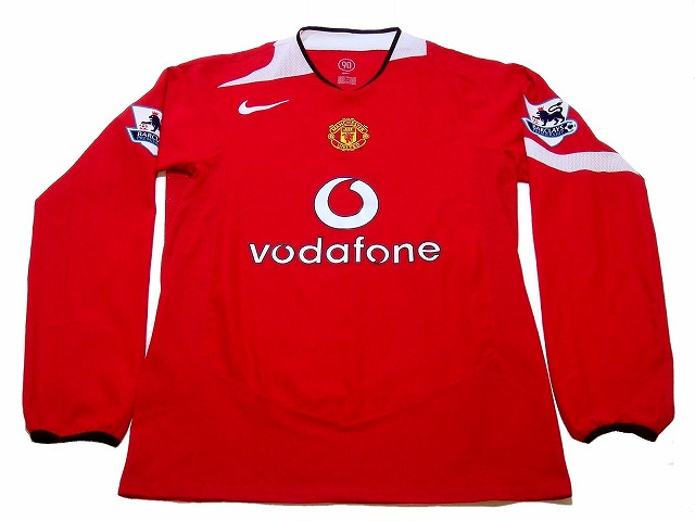 Manchester United/04-06/H