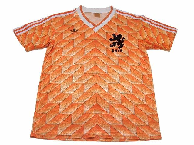 オランダ代表 Netherland National Team/88/H