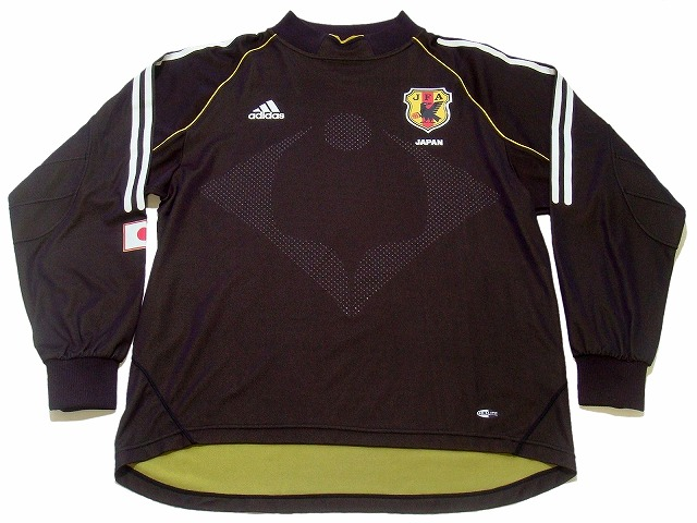 日本代表 Japan National Team/02/GK