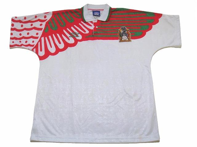 メキシコ代表 Mexico National Team/94/A