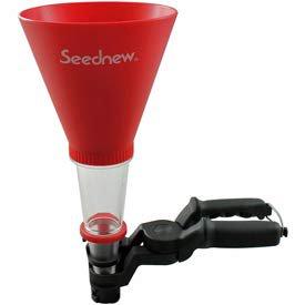 【Seednew】クランプ式オイルじょうご S-COJ 1セット