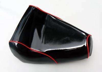 ジャイロキャノピーエナメル系シートカバーTA02