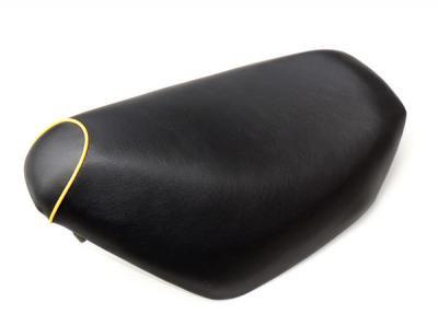 ★6色対応★セピアCA1EAシートカバー張替用表皮