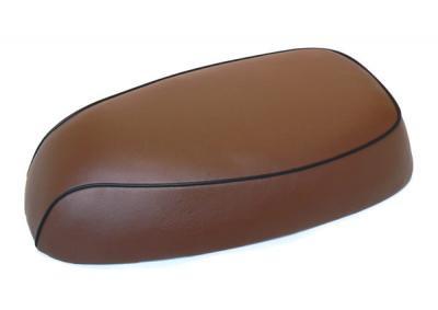 AF24ジョルノカスタムシートカバー表皮