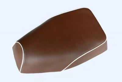 ★6色対応★TD01ジャイロXシートカバー張替用表皮