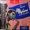 Charlie Mariano/With His Jazz Group