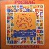 Pigbag/Lend An Ear
