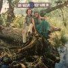 Dave Mackay and Vicky Hamilton/S.T