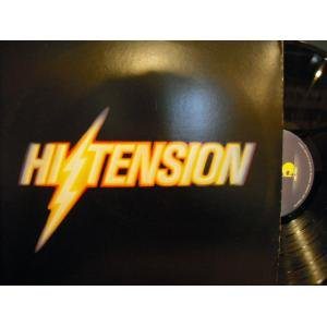 HiTension/S.T