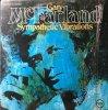 Gary McFARLAND / Sympathetic Vibrations