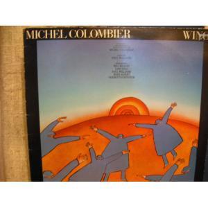Michel Colombier/Wings