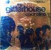 Glitterhouse/Color Blind