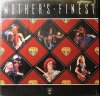 Mother's Finest /S.T