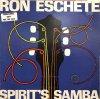 RonEschete/Spirit'sSamba