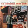 Jimmy Smith/Home Cookin