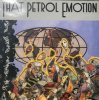 That Petrol Emotion/End Of The Millennium Psychosis Blues