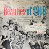 Charlie Mariano & Jerry Dodgion Sextet/Beauties Of 1918