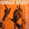 Horace Silver/And Art Blakey Sabu