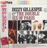 Dizzy Gillespie&Double Six Of Paris