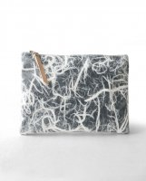 SUUQ Marble Pouch