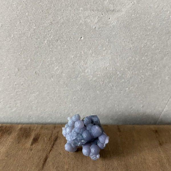 Chalcedony(Grape)