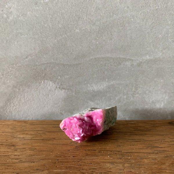 Cobaltic Calcite