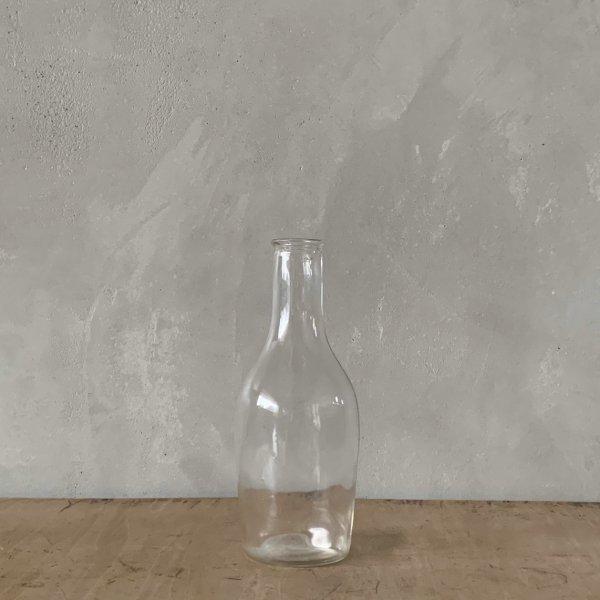 【古】一輪挿し ガラス