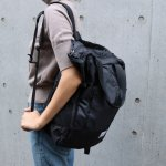 TODAYFUL トゥデイフル  MASON's Back Pack 11621028【17AW2】【人気商品】【追加生産】【新作】<img class='new_mark_img2' src='https://img.shop-pro.jp/img/new/icons11.gif' style='border:none;display:inline;margin:0px;padding:0px;width:auto;' />