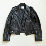 TODAYFUL トゥデイフル Leather Riders JK 11820104 【18AW1】【人気商品】<img class='new_mark_img2' src='https://img.shop-pro.jp/img/new/icons31.gif' style='border:none;display:inline;margin:0px;padding:0px;width:auto;' />