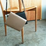 TODAYFUL トゥデイフル Shoulder Leather Bag 11821061 【18AW2】【先行予約】【クレジット限定 納期11月〜12月頃予定】 <img class='new_mark_img2' src='https://img.shop-pro.jp/img/new/icons15.gif' style='border:none;display:inline;margin:0px;padding:0px;width:auto;' />