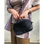 TODAYFUL トゥデイフル Ecoleather Shoulder Bag 11921012 【19AW1】【先行予約】【クレジット限定 納期7月〜8月頃予定】 <img class='new_mark_img2' src='https://img.shop-pro.jp/img/new/icons15.gif' style='border:none;display:inline;margin:0px;padding:0px;width:auto;' />